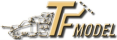 TF-Model