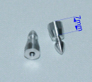 Spacer for Tenax / Loxx fastener (1 pair) 7mm