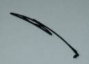 Wiper for BO-105 M1:10