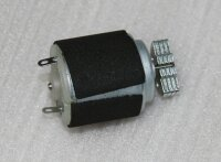 Shaker Vib-Motor 3-6V
